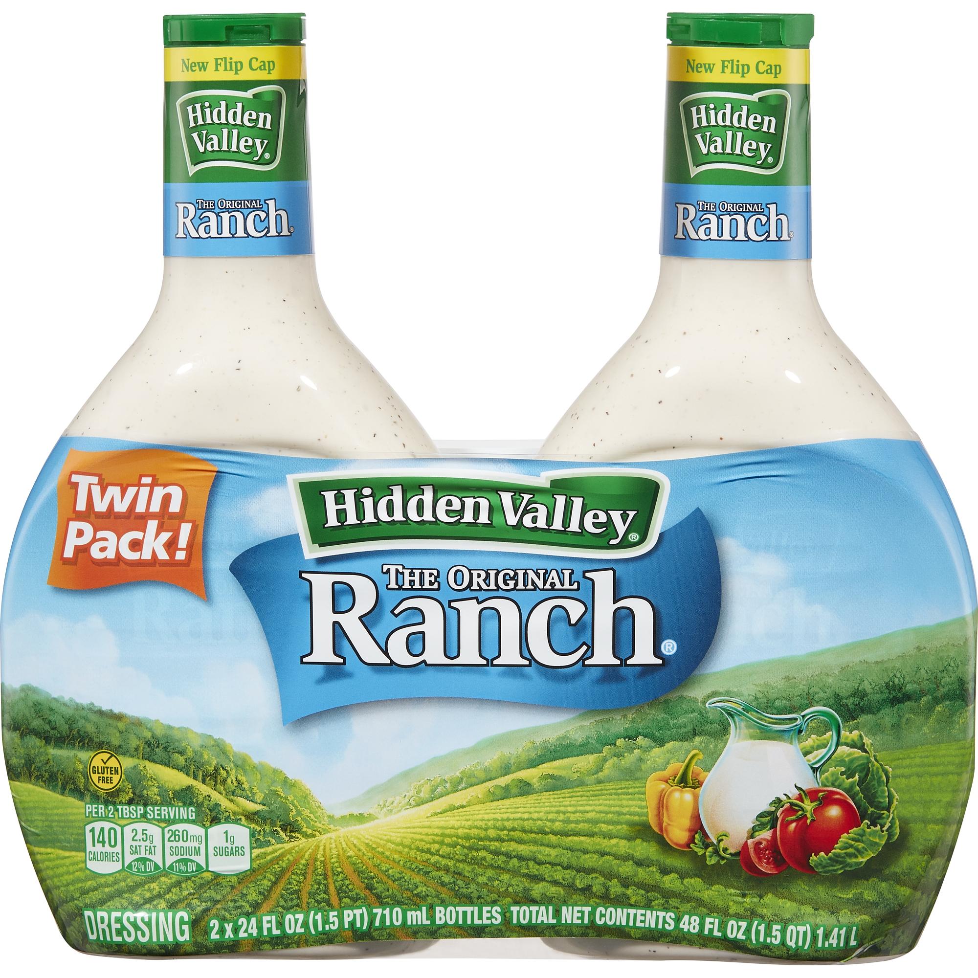 Condiments - Walmart.com