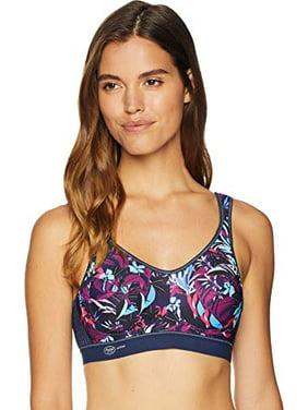 297f75a5d4 Womens Bras - Walmart.com