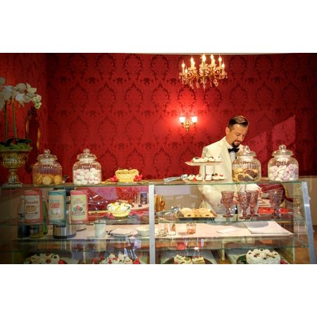 Framed Art for Your Wall Upload Locally Vintage Retro Candy Background Cafe 10x13 (Best Way To Upload Photos)