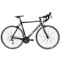 HASA R4 Road Bike Shimano 2400 24 Speed 54cm