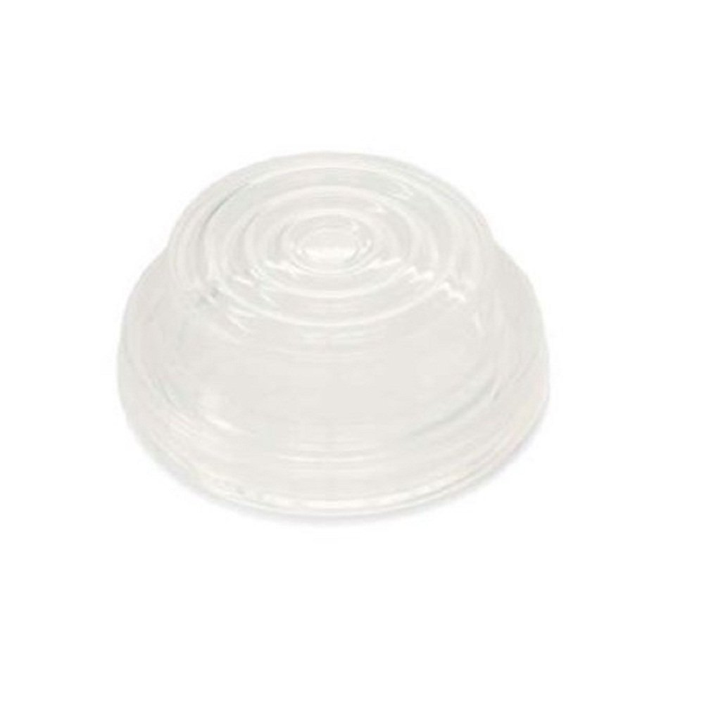 Comfort Breast Pump Diaphragm, 2 Count for Double and Sin...