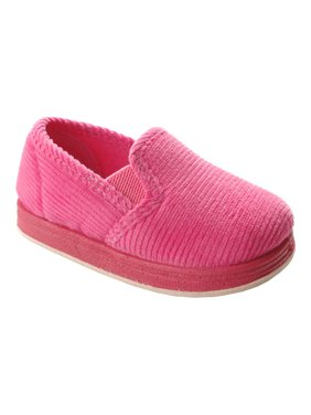 831136da03e93 Product Image Girls  Foamtreads Popper