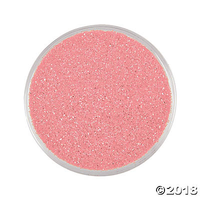 Coral Craft Sand(pack of 1)