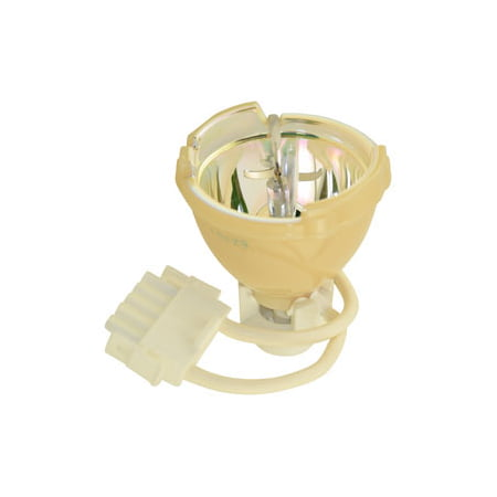 Replacement for STORZ TECHNO LIGHT 270 COLD LIGHT PROJECTOR replacement light bulb lamp