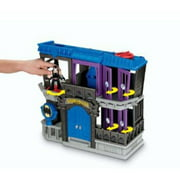 Fisher-Price Imaginext Super Friends Batman Gotham Jail