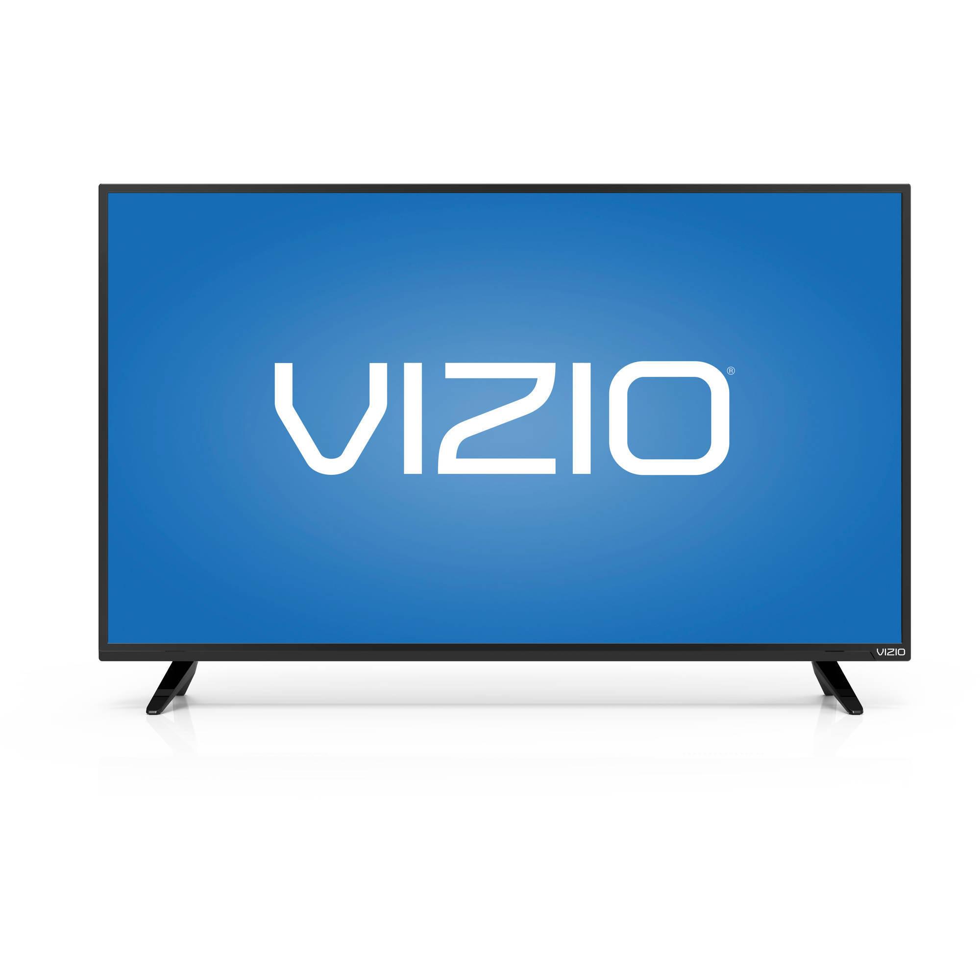 VIZIO D40-D1 40\