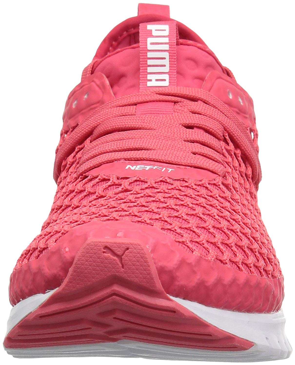 0995e481c657 PUMA Women s Ignite Dual Netfit Wn Cross Trainer