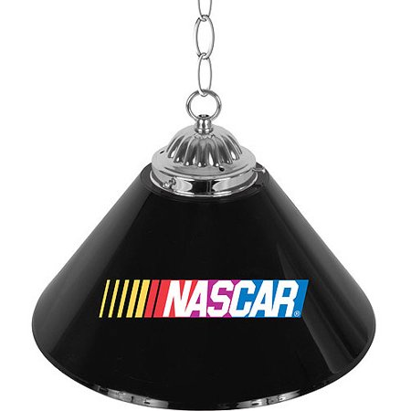 Trademark Global NASCAR 14