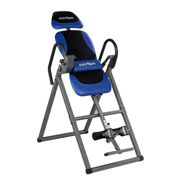 Innova ITX9400 Inversion Table