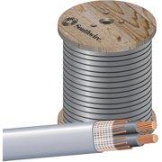 Southwire Copper SEU Wire
