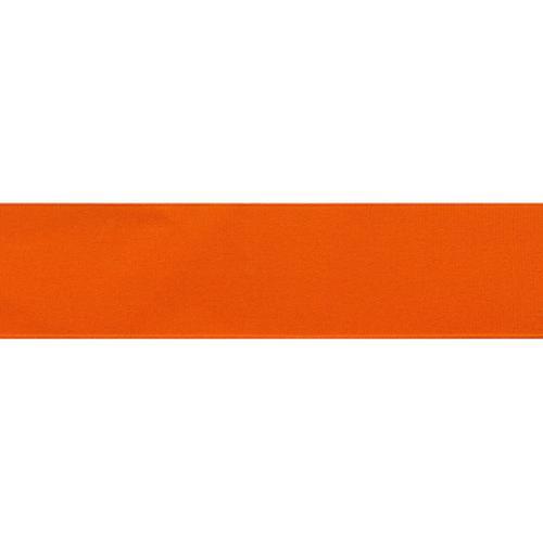 "Grosgrain Ribbon 1-1/2"" Wide 12 Feet-Torrid Orange"