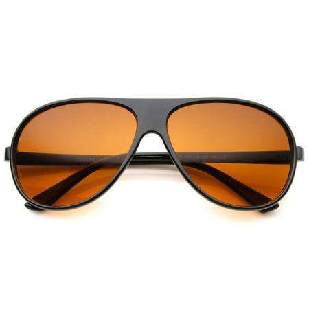 0bfdea0c90743 Blue Blocker Sunglasses Walmart – McAllister Technical Services