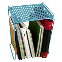 Five Star Locker Kit + Shelf, Teal