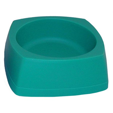 Happy Home Pet Products 4 oz Pet Feeding Dish, 1ct