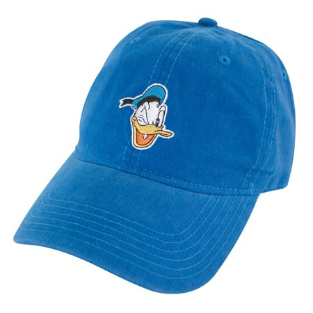 Donald Duck Dad Hat](Daisy Duck Hat)