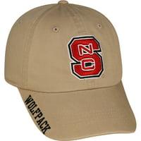 b4ed1d44e NCAA Hats - Walmart.com