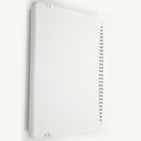 242120508 Frigidaire Cover-Crisper Pan Genuine OEM