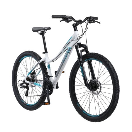 Schwinn Aluminum Comp Mountain Bike, 27.5