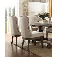 Super Gracie Oaks Kitchen Dining Furniture Walmart Com Creativecarmelina Interior Chair Design Creativecarmelinacom