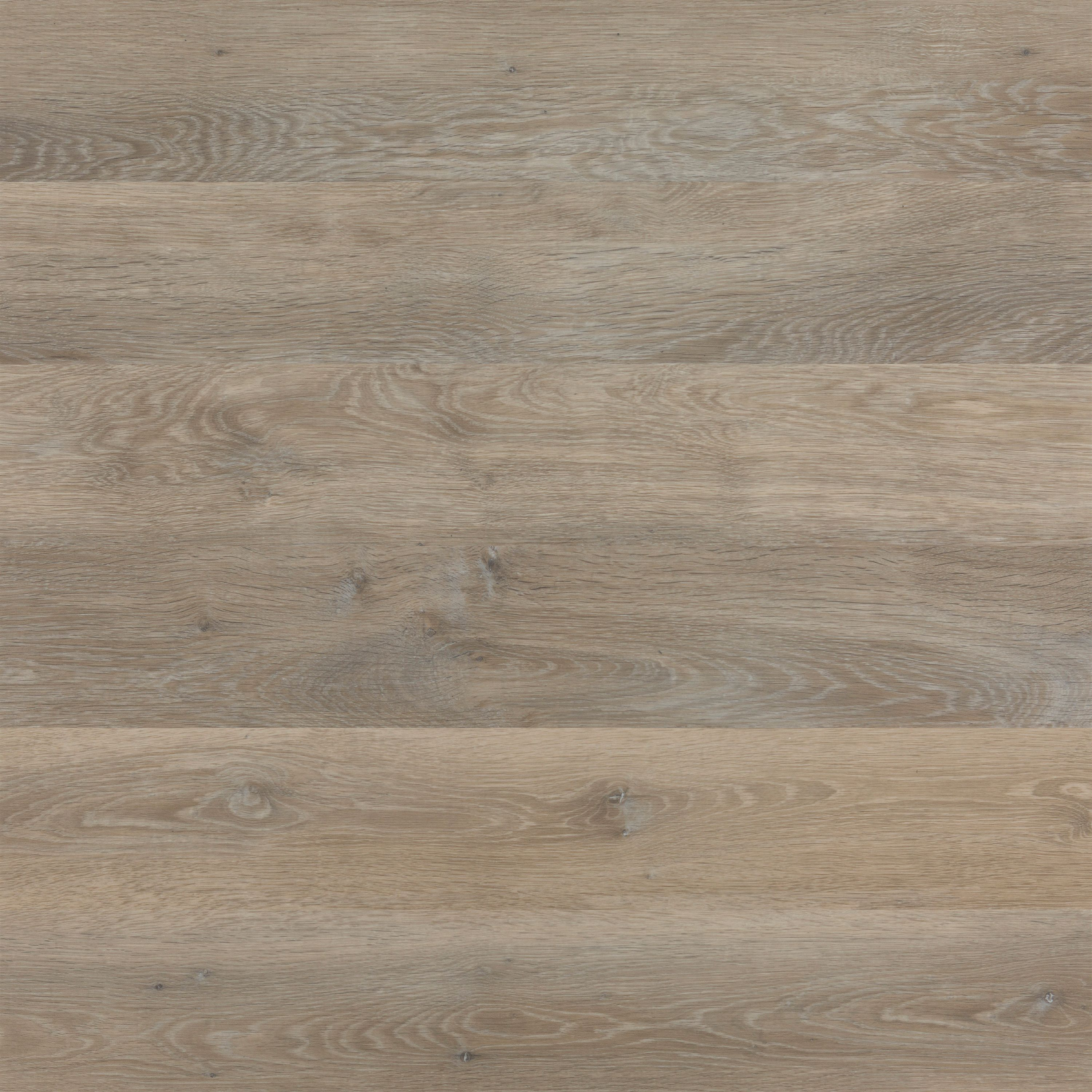 Urban Surfaces City Heights: 8699 Yosemite 15-planks 7-in x 48-in Luxury Vinyl Glue Down Plank (37 sq. ft. / case)