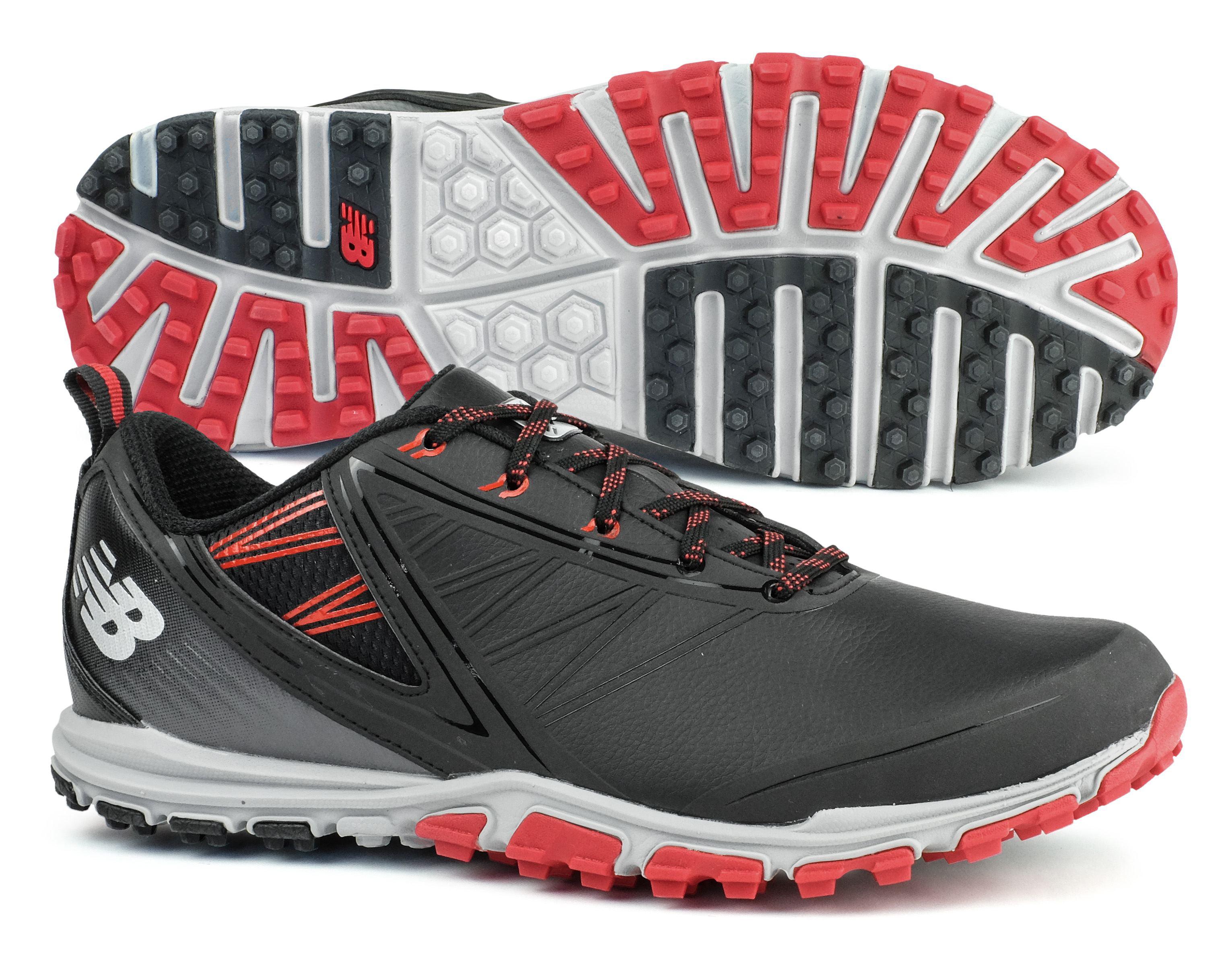 New Balance Golf- Minimus SL Shoes