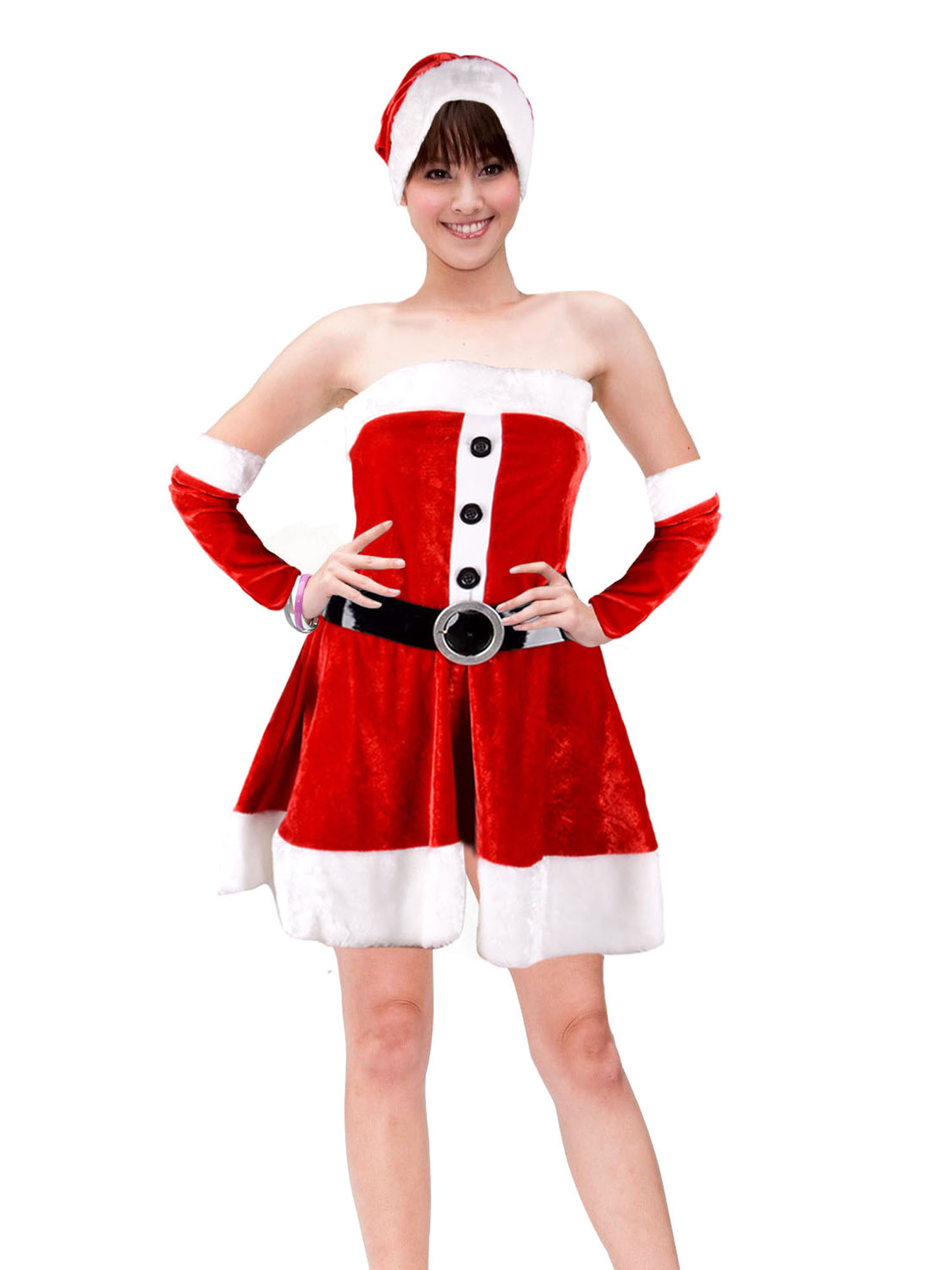 abused-sex-sexy-women-in-christmas-outfits