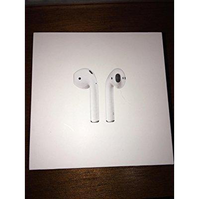 8dffd5639c7 apple airpods - Walmart.com