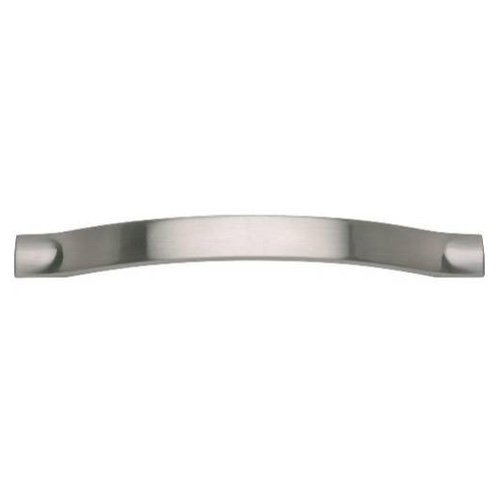 Atlas Homewares Successi Collection Low Arch Pull