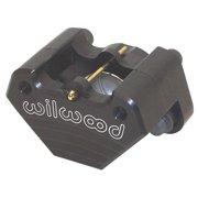 Wilwood 1 Piston Dynalite Brake Caliper P/N 120-2498