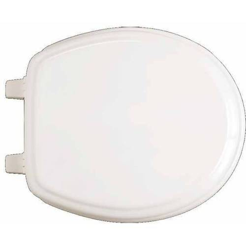Admirable American Standard Toilet Seats Upc Barcode Upcitemdb Com Gmtry Best Dining Table And Chair Ideas Images Gmtryco