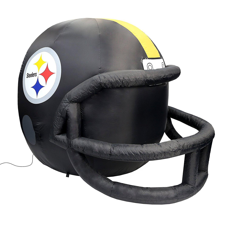 timeless design 27b5f 35144 Pittsburgh Steelers Team Shop - Walmart.com