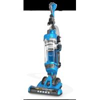 Eureka PowerSpeed Turbo Spotlight Lightweight Upright Vacuum, NEU190