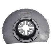 Oscillating Radial Saw, Eazypower, 50633/BAG5