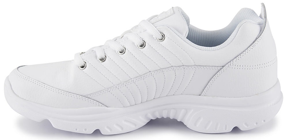 Reebok- Royal Lumina Sneakers Economical, stylish, and eye-catching shoes