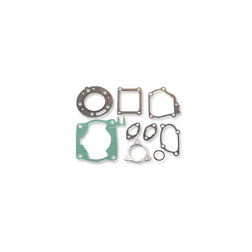 Moose Racing Top End Gasket Kit Fits 08-10 Kawasaki KFX450R