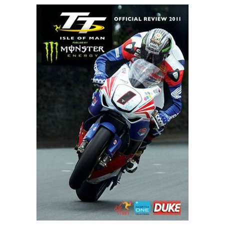 Review Isle of Man TT Review 2011 (2011) Before Special Offer Ends