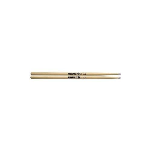 Regal Hick Nt Sticks Jazz by RegalTip