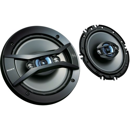 Car Speakers and Subwoofers - Walmart.com