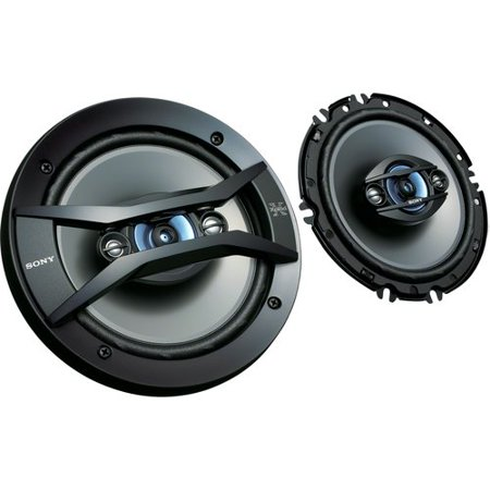 sony xs    car speaker walmartcom