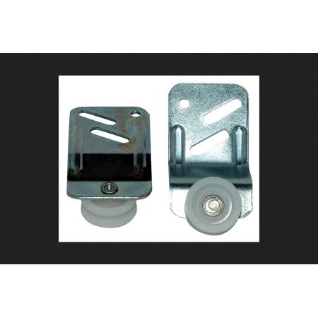Upc 091198001252 Sliding Door Hardware Barton Kramer