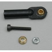 368 Swivel Ball Link 2mm w/Hardware