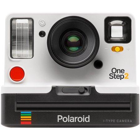 Polaroid Originals OneStep2 Instant Film Camera (Polaroid For Sale)