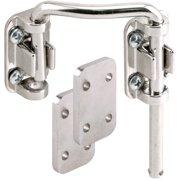 Sliding Door Bar Locks