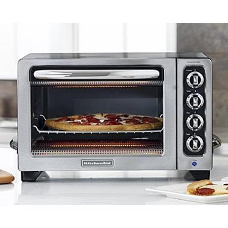 artisan kitchenaid acatalog iron aid black slot toaster kitchen cast