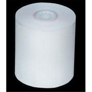 2 1/4 in. x 80 ft. Thermal Rolls for DUPONT: ACA IV Printer (50 /cs.)