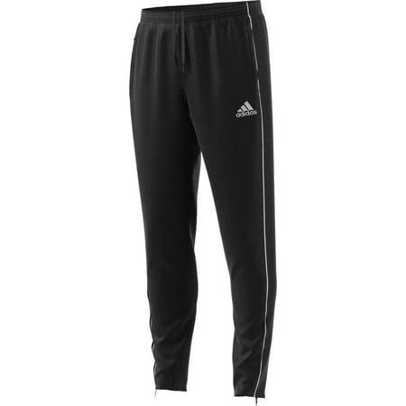 adidas Men's Core 18 Training Pants | CE9036