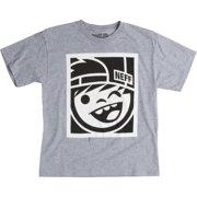Neff Youth Kenni Squeeni T-Shirt 15F31004