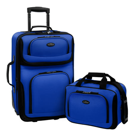 Sports Travel Bags With Wheels