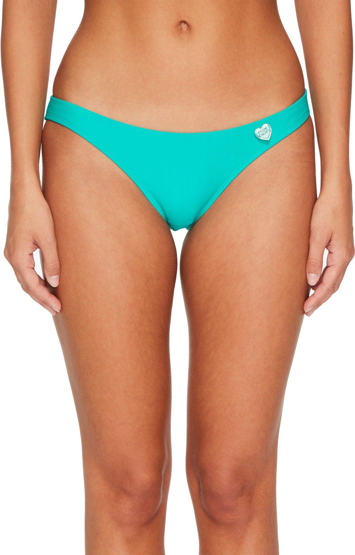 glove Bikini beach body
