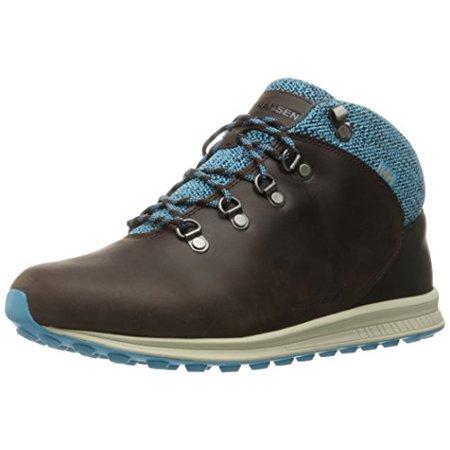 237736dfa88 Helly Hansen - Helly Hansen Men's Jaythen X-M Hiking Boot, Coffee ...
